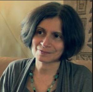 Janet Colli